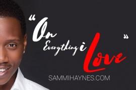 sammihaynes_com6_red