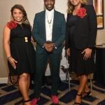 Sammi Haynes and Tailor Made Royal Retreat Hosts