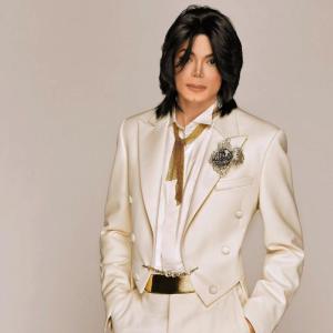 Michael-Jackson-IG