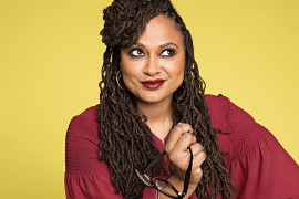 ava_duvernay_PAGE-2018-1320x660