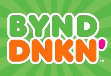 BYND+DNKN